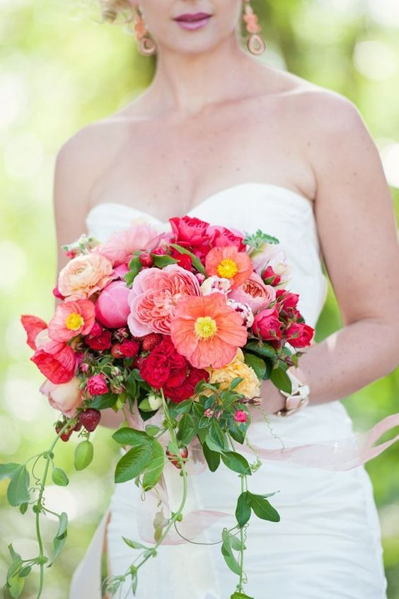 #weddinginvitations #zaproszenia #zaproszeniaślubne #wedding #wesele #redinvitations #truskawkowewesele #strawberrylove #STRAWBERRY #strawberryinvitations #truskawka #truskawkowezaproszenia #truskawkowamiłość