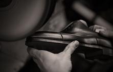 W jaki sposób dbać o buty? ...