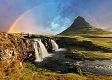 Islandia <3