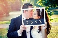 Love!:) Więcej na naszej stronie - > lovefotografia.pl