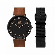 Zegarek męski ICE WATCH CHL.A.LEY.41.N.15  Możliwość zakupu, link w komentarzu :)