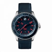 Zegarek męski wodoodporny ICE WATCH BMW MOTORSPORT BM.BRD.U.L.14 Możliwość zakupu, link w komentarzu :)