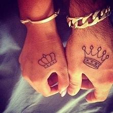 Crown ♥