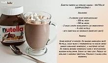 Iceppuccino