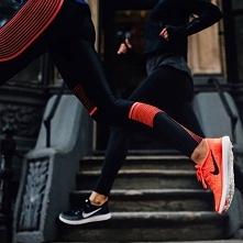 run run <3