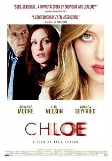 Chloe. Catherine ma wszystk...