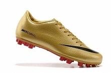 nike mercurial glide iii fg gold black peach football boots online sale