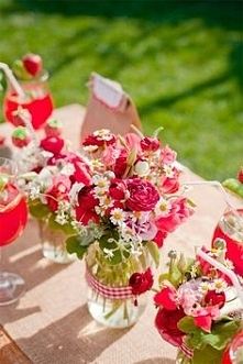 #weddinginvitations #zaproszenia #zaproszeniaślubne #wedding #wesele #redinvitations #truskawkowewesele #strawberrylove #STRAWBERRY #strawberryinvitations #truskawka #truskawkow...