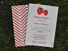 #weddinginvitations #zapros...