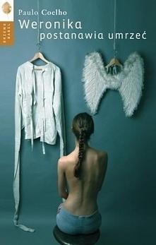 Umiera się na wiele sposobów: z miłości, z tęsknoty, z rozpaczy, ze zmęczenia...