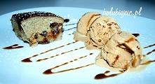 Idealne ciasto dla tych zapracowanych i leniwych dla tych dbających o linę te...