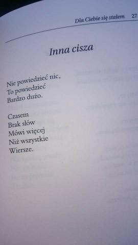~Maciej Wierszycki