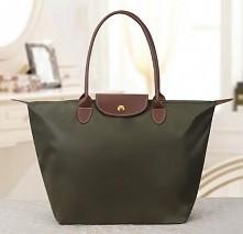 z jakiej marki jest ta torebka? Podobno są bardzo dobrej jakości.