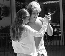 couple ......<3