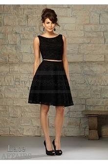 Mori Lee Bridesmaids Dress Style 723