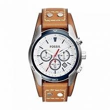 Zegarek męski wodoodporny Fossil CH2986  Możliwość zakupu, link w komentarzu :)