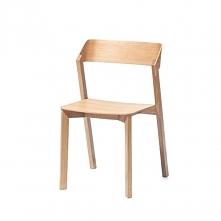 Krzesło Merano The Fab