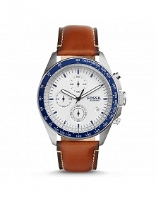 Zegarek męski wodoodporny Fossil CH3029   Możliwość zakupu, link w komentarzu :)