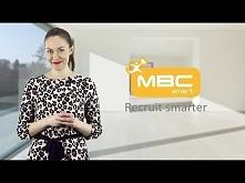 Smart MBC - Projektant Kuchni