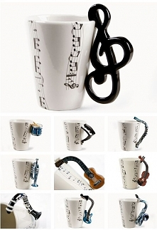 Music cup *>*