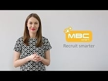 Praca w Smart MBC - Projekt Kariera