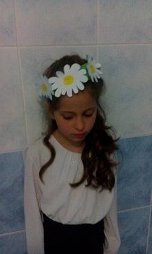 Vicky :) #my daughter <3