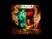 Moonlight - Yaishi