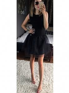 Sukienka <3 Dostepna w naszym butiku :)