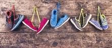 Jak kupić buty przez intern...