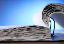 Regulamin eSklepu: czytaj u...