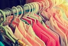 Ubrania online. Jak dobrać ...