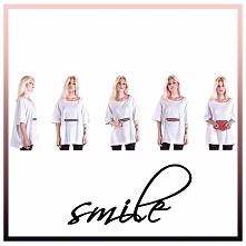 smile! SKLEP: WWW EMPATI PL