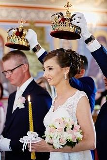 ślub prawosławny..:)