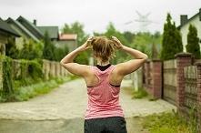 Podejmujesz wyzwania? A może wolisz komuś dopingować? Wystarczy kliknąć w zdjęcie.