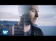 Måns Zelmerlöw - Fire In the Rain (Official Video)