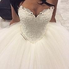 idealna na ślub