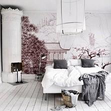 śliczna sypialenka