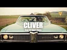 Cliver - Daj mi buzi mała (Oficjalny teledysk 2016)