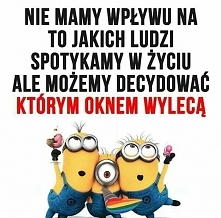 ... banana :D
