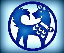 W horoskopie chińskim uważa się, że osoby spod znaku Psa są najbardziej sympa...