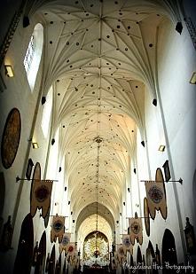 Katedra/Gdańsk Oliwa