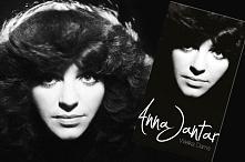 Anna Jantar – Wielka dama –...