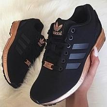 Adidas ❤