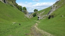 Dolina Cave
