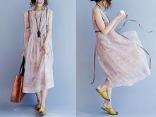 sukienka od youzi