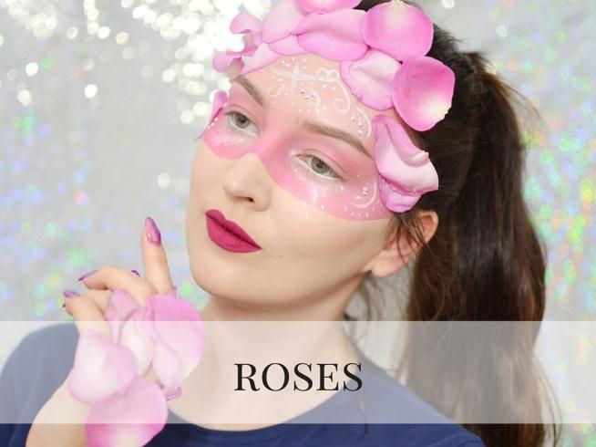 Zapraszam do obejrzenia mojego makijażu, wykonanego na konkurs NYX Cosmetics. Może zainspiruje Was do kombinowania z makijażem :) agatawelpamakeup.com