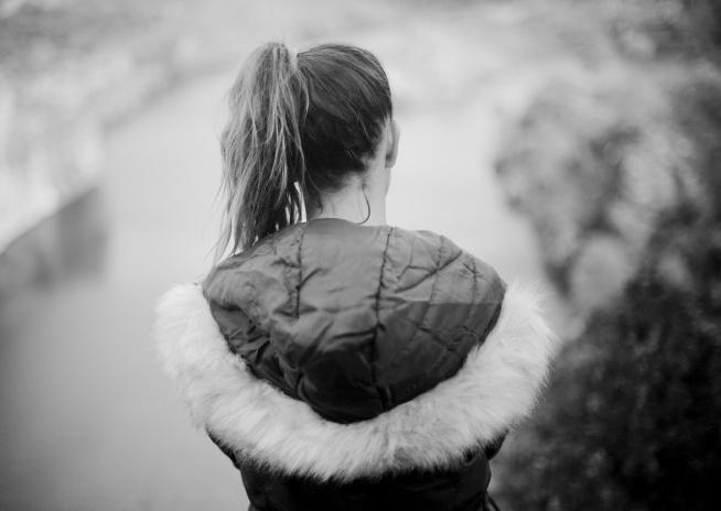 Jak zrozumieć kobietę – rady od psychologa   Tylko dla Panów :)
