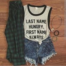 Genialny outfit :))