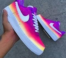 Jak wam się podobają ? :)