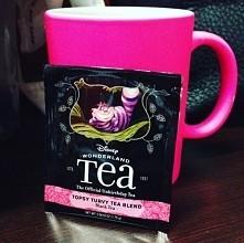 Would you like a tea? ❤